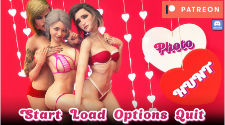 Photo Hunt 0.10.1a PC Game Download for Mac OS X
