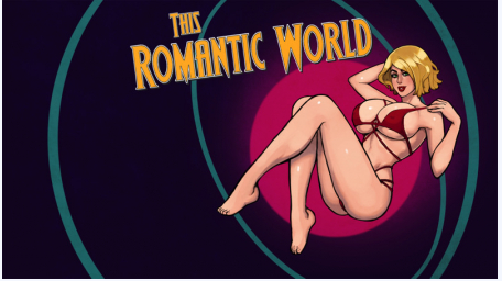 This Romantic World 0.6.5 PC Game Download for Mac OS X
