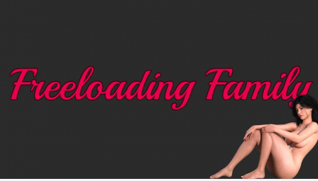 Freeloading Family 0.28 PC Game Download for Mac OS X