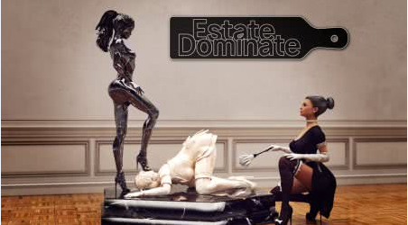 Estate Dominate 0.36 PC Game Download for Mac OS X