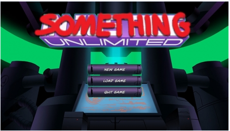 Something Unlimited 2.2.9 PC Game Download for Mac OS X