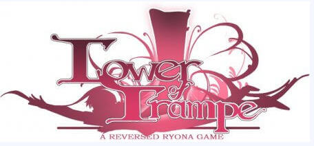 Tower of Trample 1.14.3 PC Game Download for Mac OS X