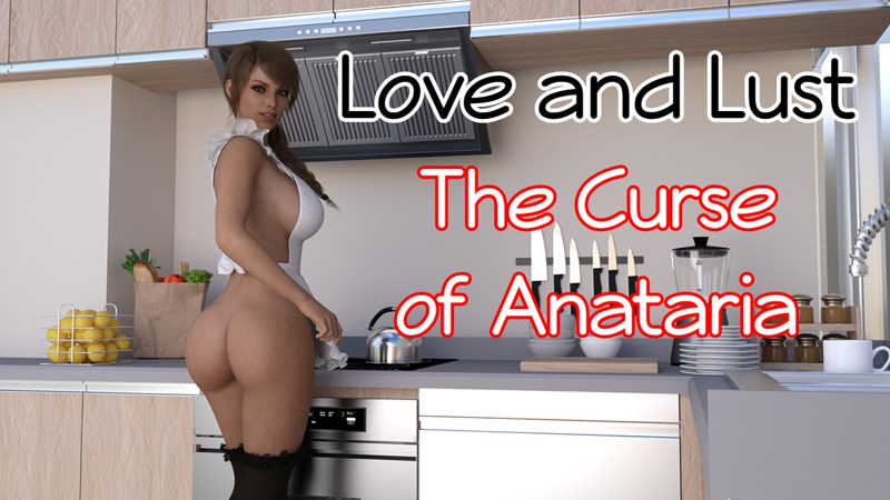 Love and Lust: The Curse of Anataria Game, Love and Lust: The Curse of Anataria Free Download, Love and Lust: The Curse of Anataria pc game Free Download, Love and Lust: The Curse of Anataria Torrent, Love and Lust: The Curse of Anataria Mac Game, Love and Lust: The Curse of Anataria Download Game, Download Love and Lust: The Curse of Anataria Game, Love and Lust: The Curse of Anataria Game Walkthrough, Love and Lust: The Curse of Anataria Walkthrough