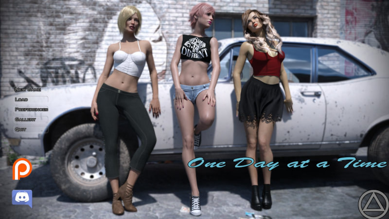 One Day at a Time Game Walkthrough Download for PC