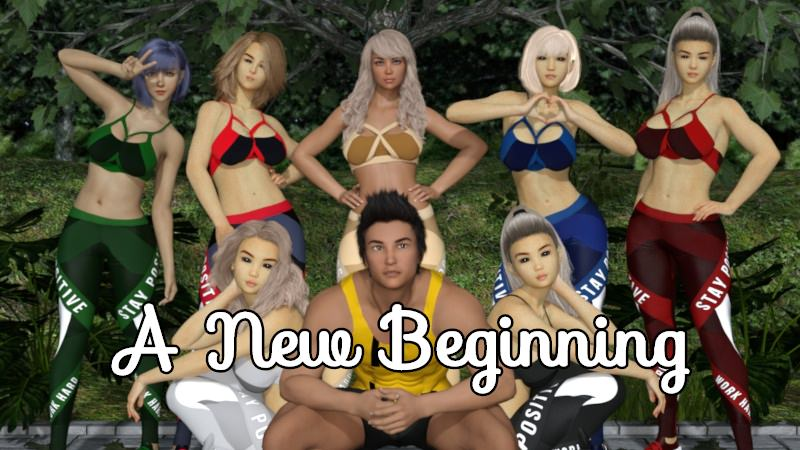 A New Beginning Game Walkthrough Download for PC