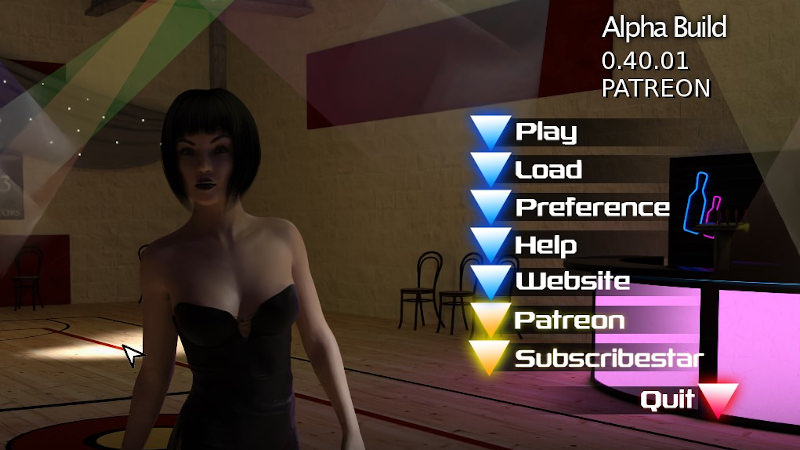 SuperPowered 0.42.00 Game Walkthrough Download for PC