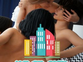 Milfy City Download Free Full Game For PC & Mac