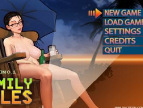 Taffy Tales 0.47.5a Game Free Download Mac for PC